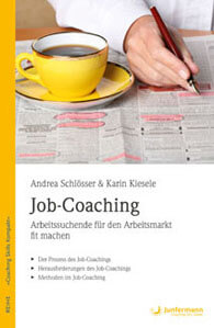 Job_Coaching