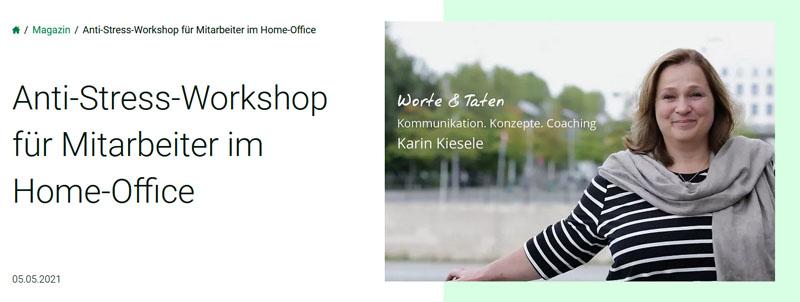 Workshop_Rezension